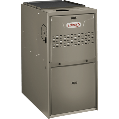 Lennox ML180 furnace.