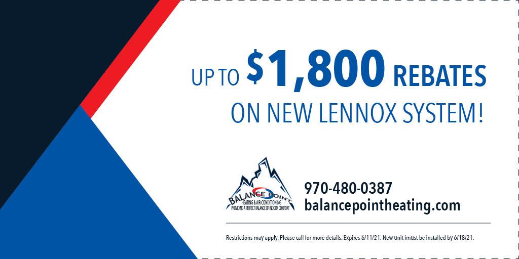 BAL-Lennox-rebate-coupon