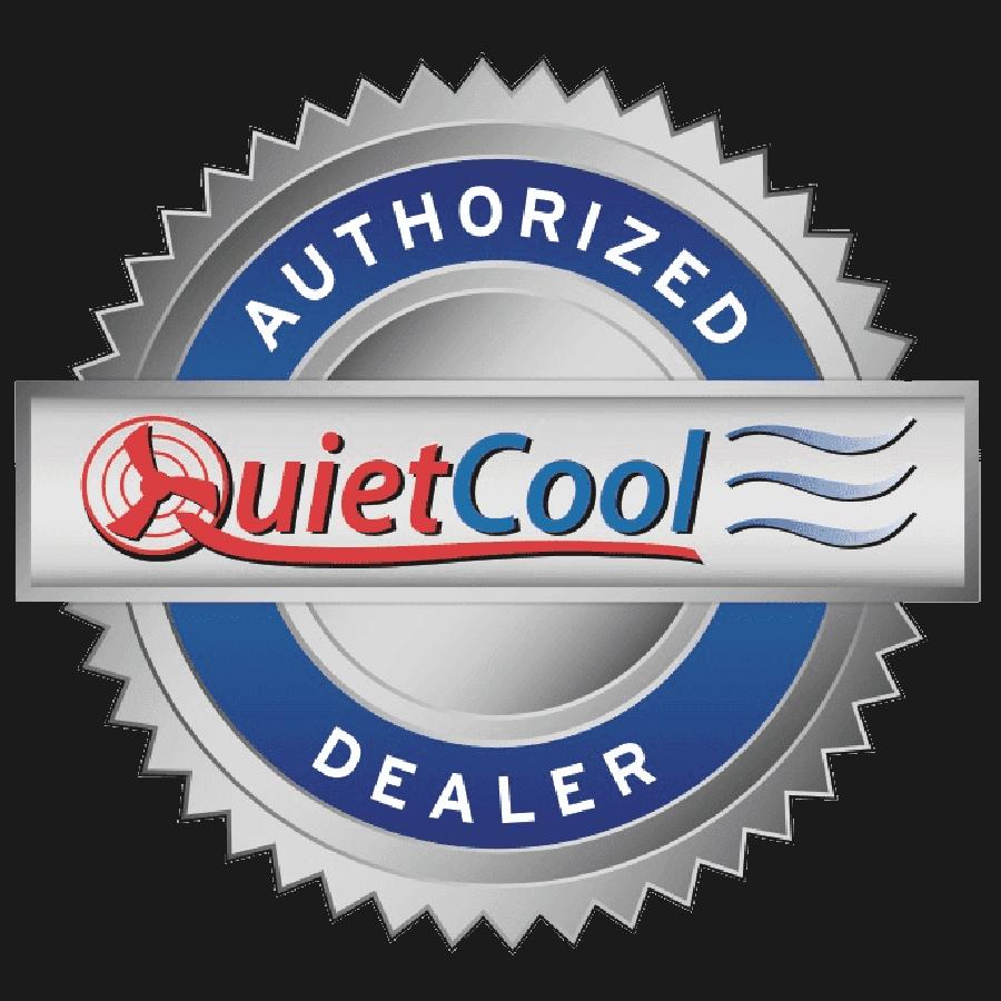 QuietCool