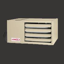 Lennox LF24