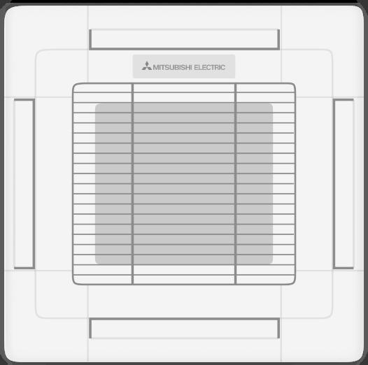 mitsubishi-ceiling-cassette-600x600