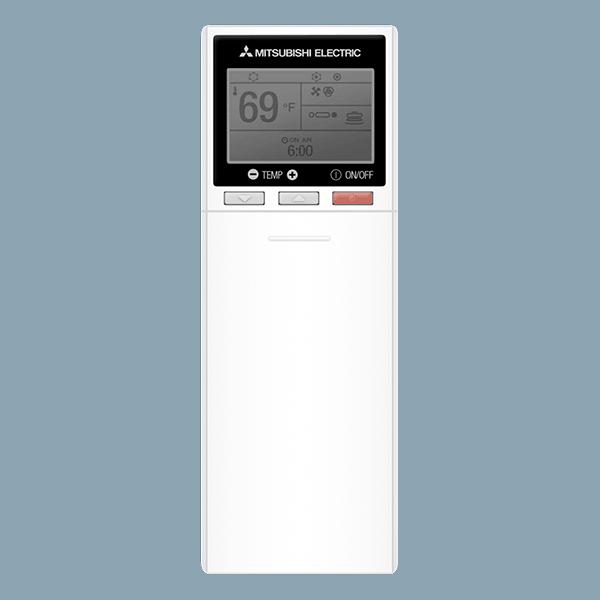 mitsubishi-handheld-controller-600wh