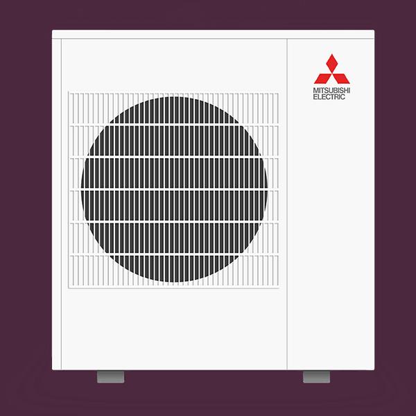mitsubishi-multi-zone-cooing-heating-600x600