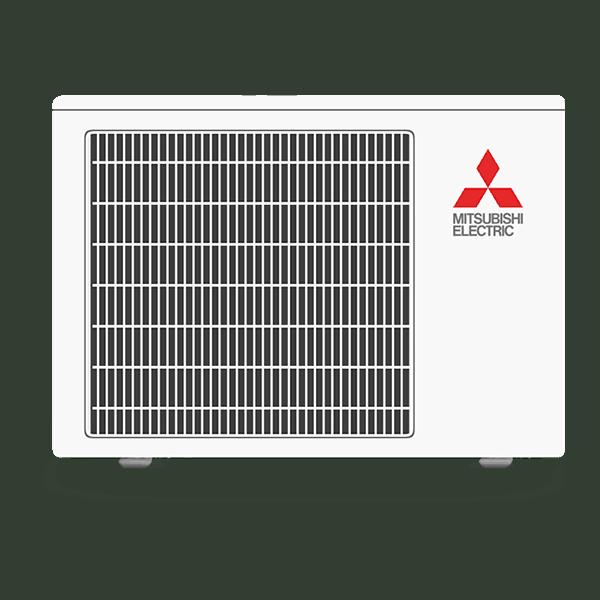 mitsubishi-single-zone-cooling-600x600