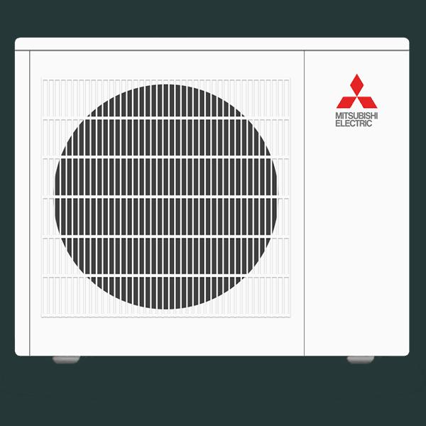 mitsubishi-single-zone-cooling-heating-600x600