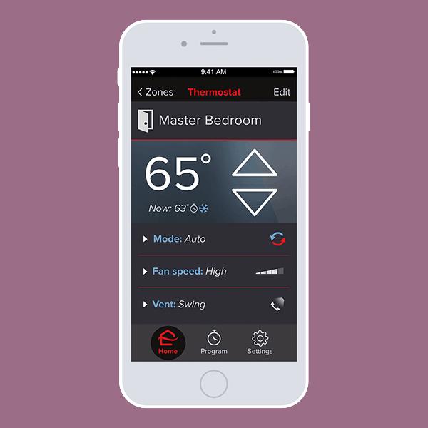 mitsubishi-smartphone-app-600wh
