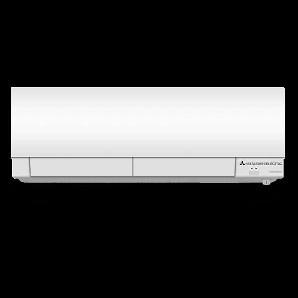 mitsubishi-wall-mounted-600x600